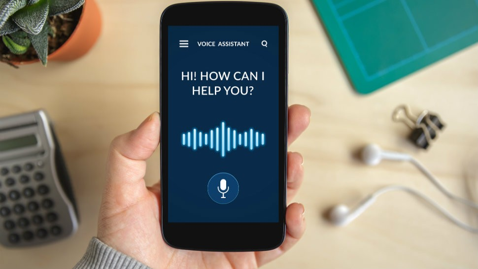 /a-deep-dive-into-the-history-of-voice-assistants-5aa232ae feature image