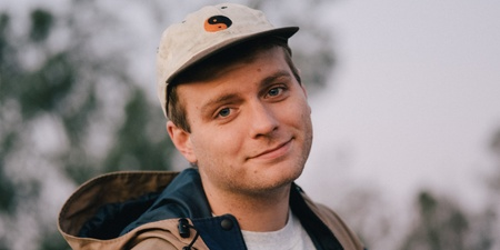 Mac DeMarco confirms 2019 album