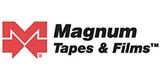 Magnum Tapes & Films