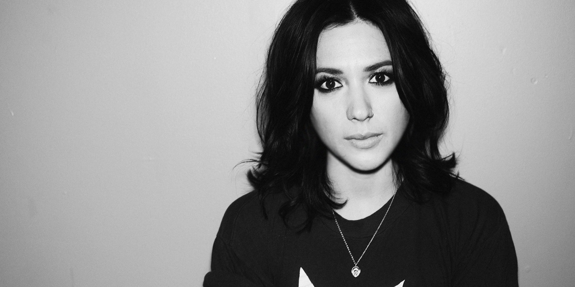 Michelle Branch celebrates 20th anniversary of 'The Spirit Room' with re-recording of album – listen