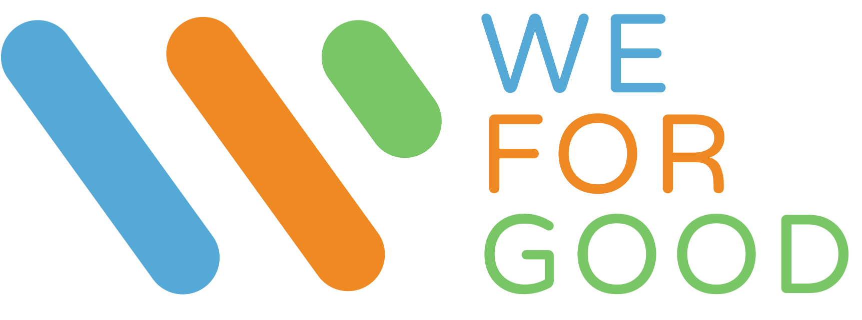WeForGood International