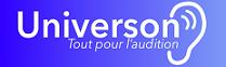 Universon, Audioprothésiste à Sarcelles