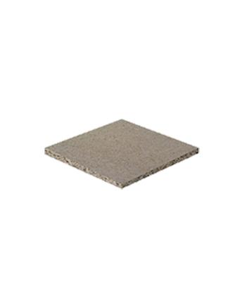 Light Weight Insulating Concrete Decks