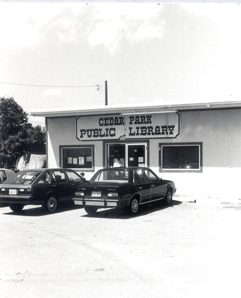 1981 - library on commercial pkwy2jpg