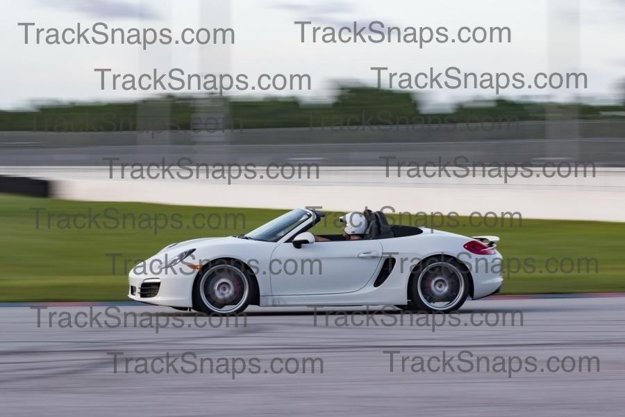 Photo 1498 - Palm Beach International Raceway - Track Night in America