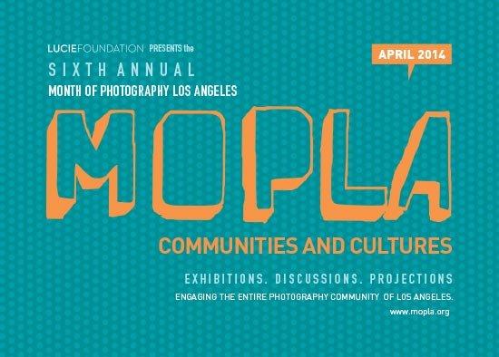MOPLA-graphic-horz