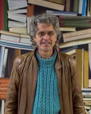 Dr Henri Laurie