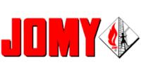 Représentation de la formation : FORMATION INCENDIE - EVACUATION - Utilisation système échelle JOMY - 2 heures - Présentiel