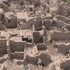 Qamos Fortress, Aerial View [2] (Khaybar, Saudia Arabia, 2008)