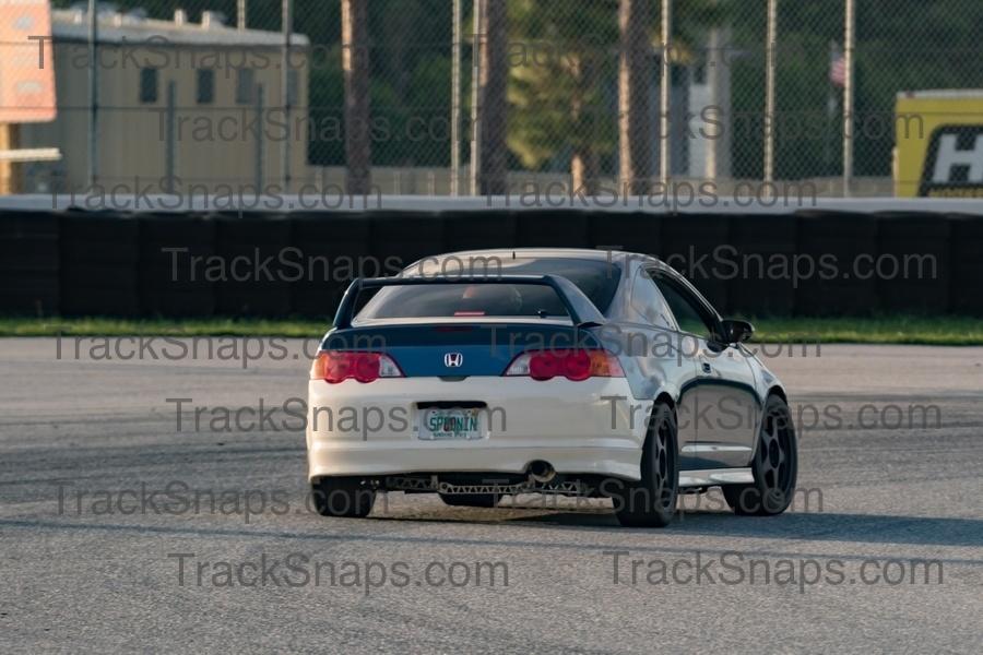 Photo 1526 - Palm Beach International Raceway - Track Night in America