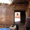 Tighedouine Cemetery, Raphy Elmaleh (Tighedouine, Morocco, 2010)