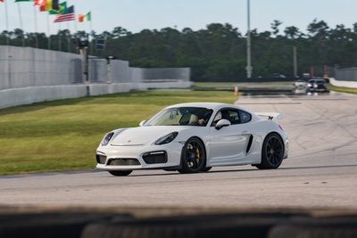 Palm Beach International Raceway - Track Night in America - Photo 1595