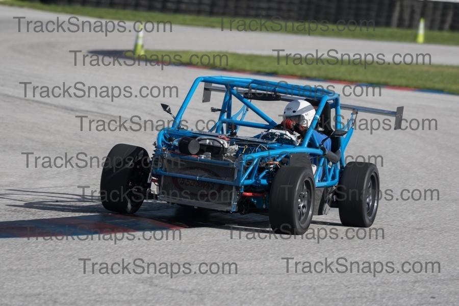 Photo 1703 - Palm Beach International Raceway - Track Night in America