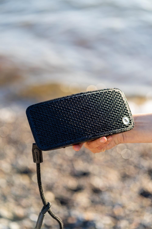 Audio Pro, P5