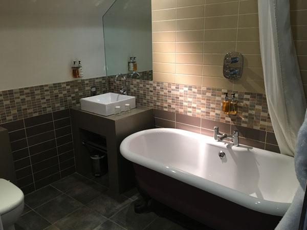 scafell-hotel-new-bathroom