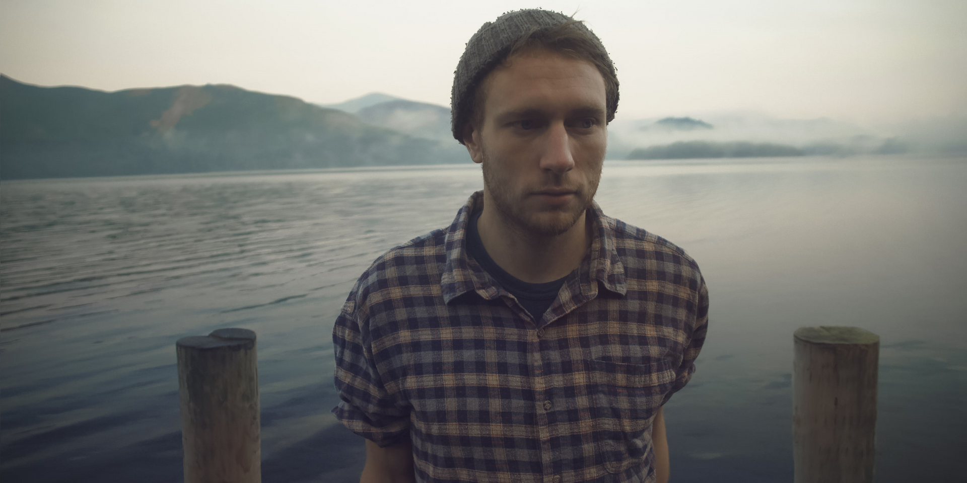 Novo Amor to perform in Singapore in March 2020