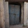 Interior 12, Moknine Synagogue, Moknine, Tunisia, 7/17/16, Chyristie Sherman