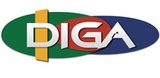 DIGA S.A. DE C.V.