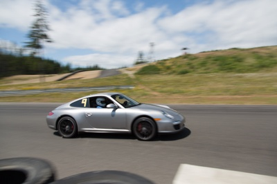 Ridge Motorsports Park - Porsche Club PNW Region HPDE - Photo 115