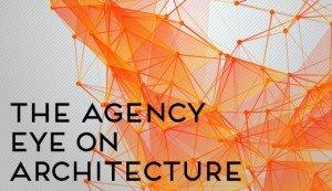 ArchitectureoftheWeek