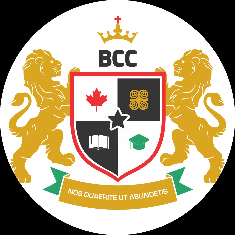British Columbia College