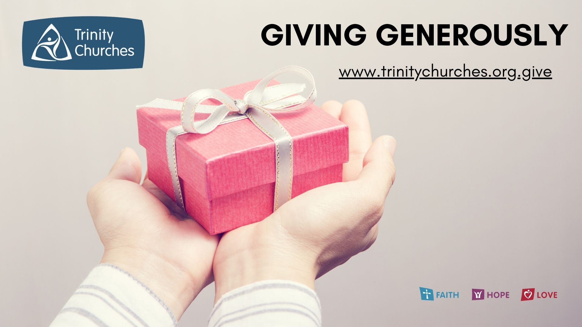 Giving (1).jpg