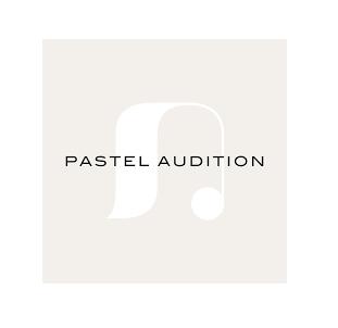 Pastel Audition, Audioprothésiste à Portet sur Garonne