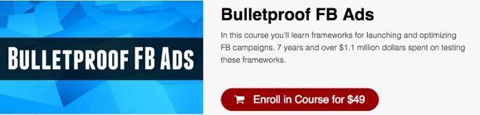 BulletproofFacebookAds.png