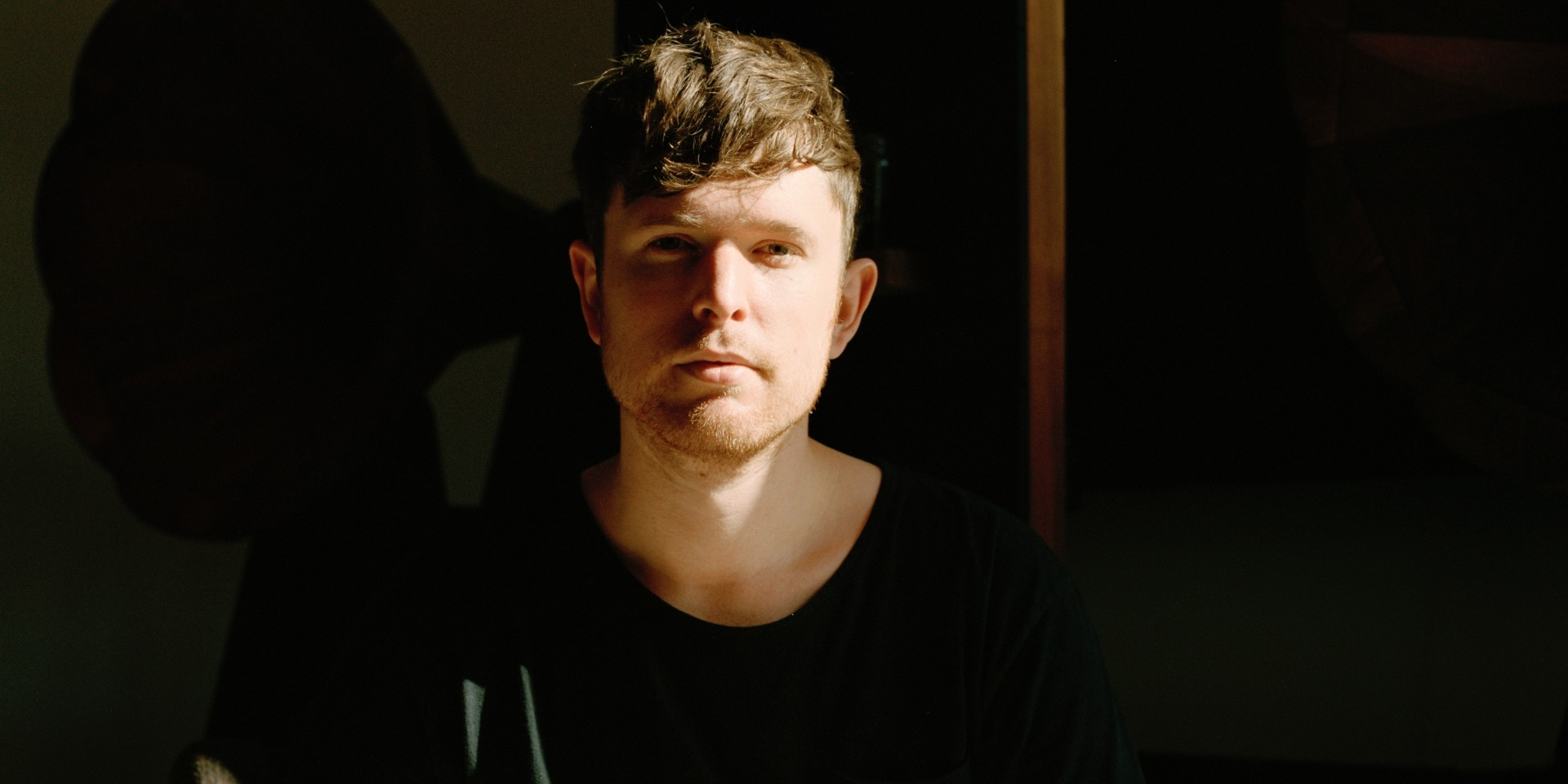 James Blake's new album Assume Form, will feature André 3000, Travis Scott and more