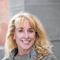 Susan Hope Bard