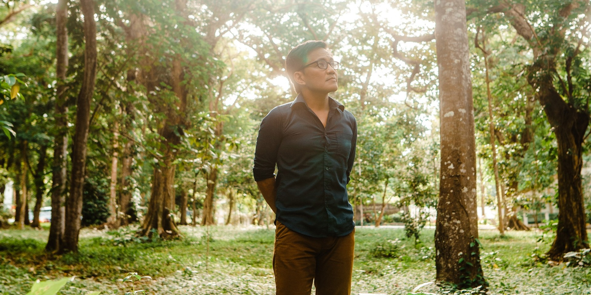 Ebe Dancel to release limited tickets to upcoming headlining concert