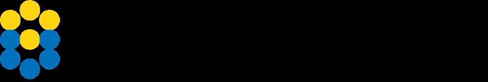 Bolagsverket logotyp png