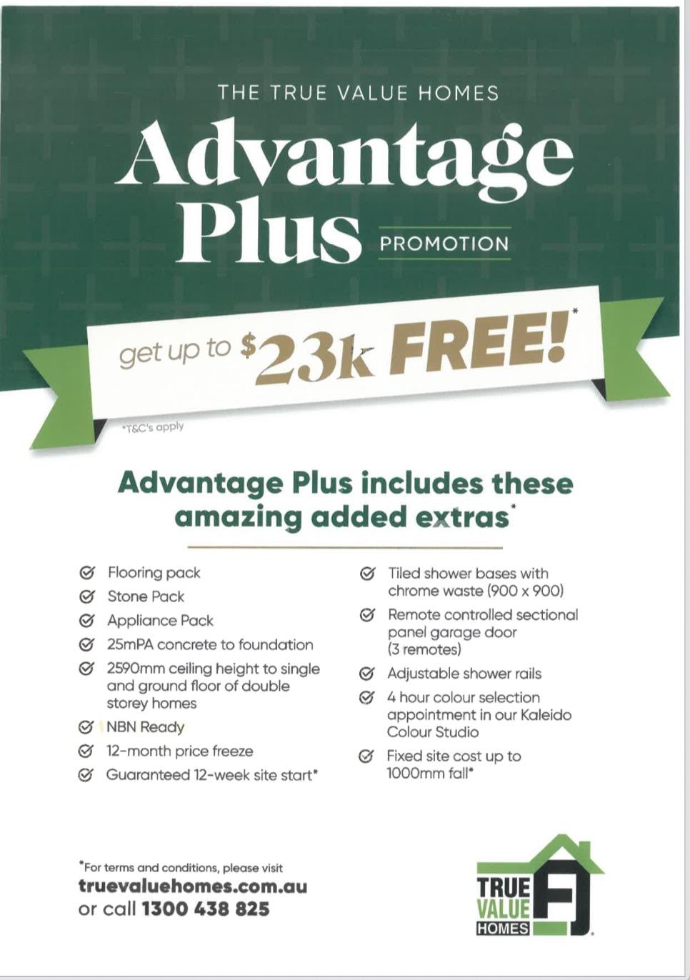 Get Flooring, Stone & Appliances FREE!*