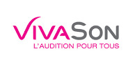96a22fabb5d4f0 Audioprothésiste à Rueil Malmaison - Prix Appareil Auditif   1001Audios