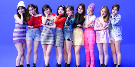 TWICE releases new EP, Fancy You, featuring collaborations with Charli XCX, MNEK and more