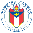 Profile picture of Austin, TX