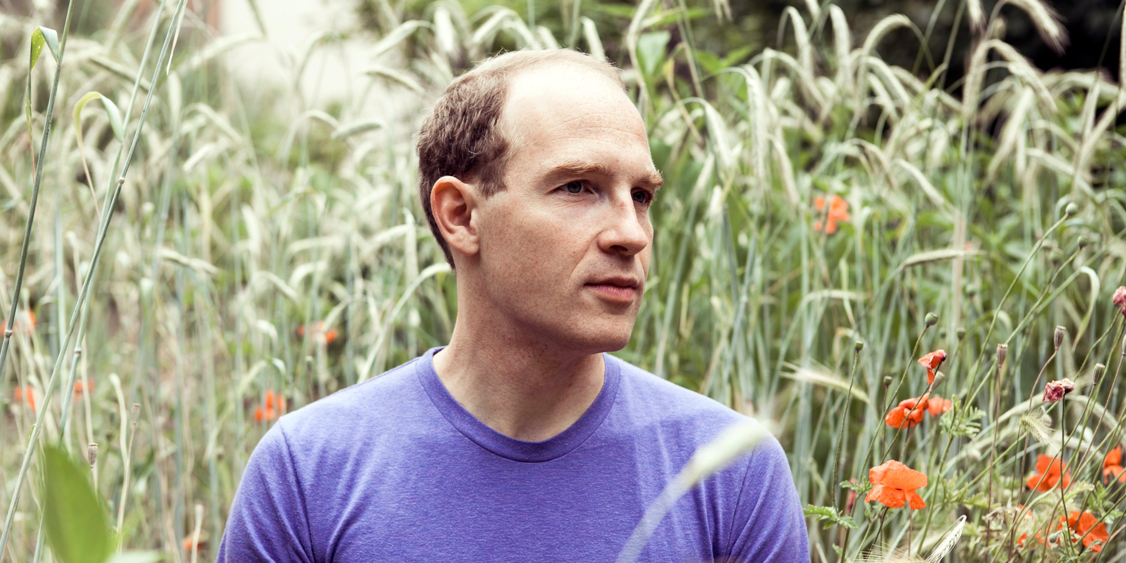 Caribou releases first song in five years, 'Home'