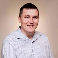 Bootstrap/css, jquery/javascript, html mentor, Bootstrap/css, jquery/javascript, html expert, Bootstrap/css, jquery/javascript, html code help