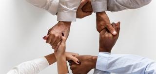 CSR – Building the Socially Conscious Companies of Tomorrow