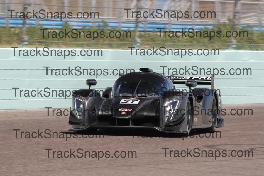 Photo 538 - Homestead-Miami Speedway - FARA Miami 500 Endurance Race