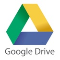 https%3A%2F%2Fi0.wp.com%2Fventurebeat.com%2Fwp-content%2Fuploads%2F2014%2F11%2Fgoogle_drive_logo.jpg%3Ffit%3D780%252C9999