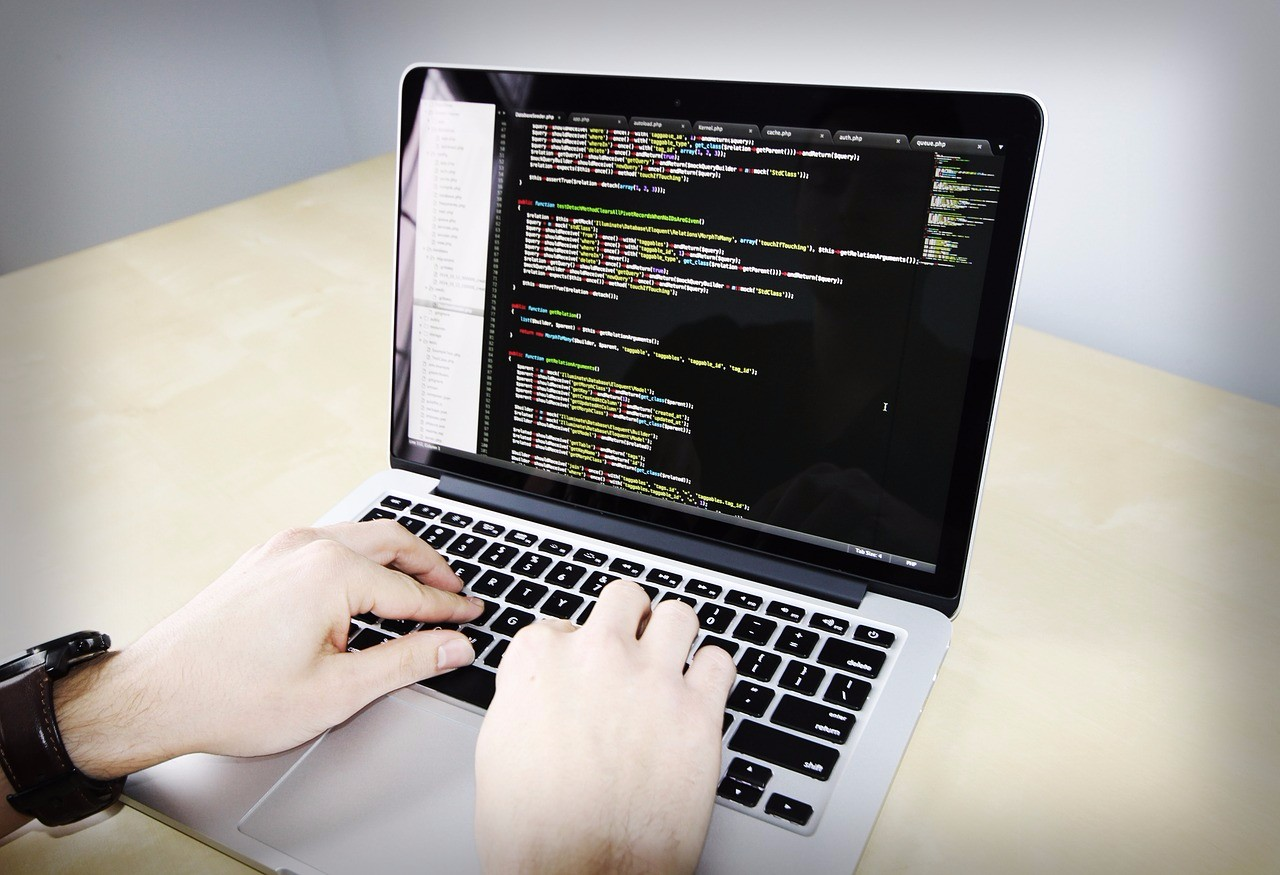 5 Great Resources to Learn Laravel Development