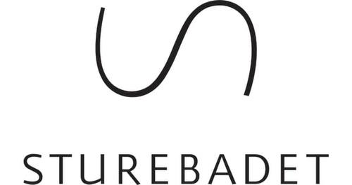 Sturebadet Holding AB logo