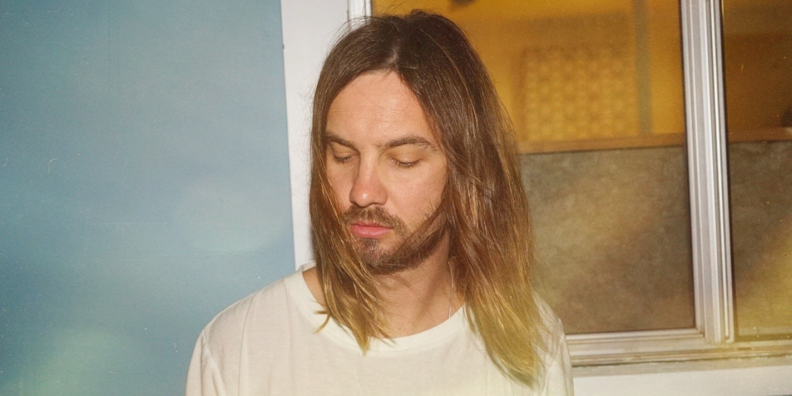Tame Impala details new album and releases new single 'It Might Be Time'