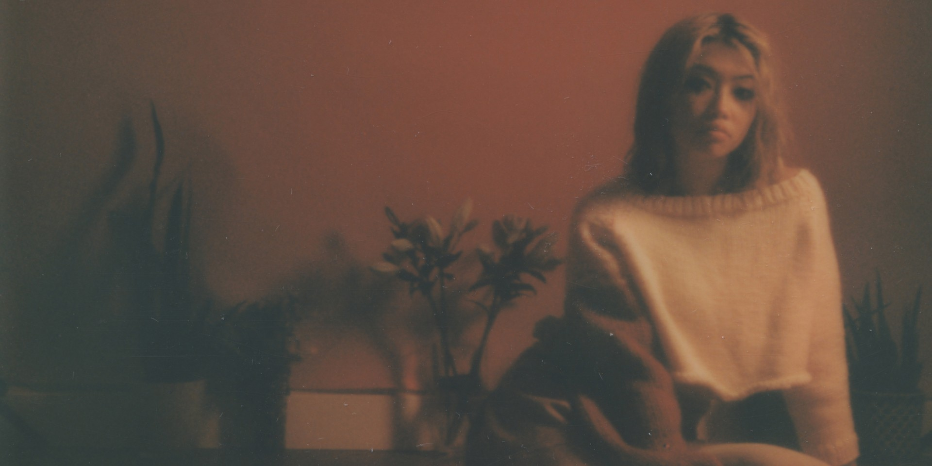"""""""'Care' came from a sensitive place in my heart"""": Beabadoobee on her new single and debut album 'Fake It Flowers' - listen"""