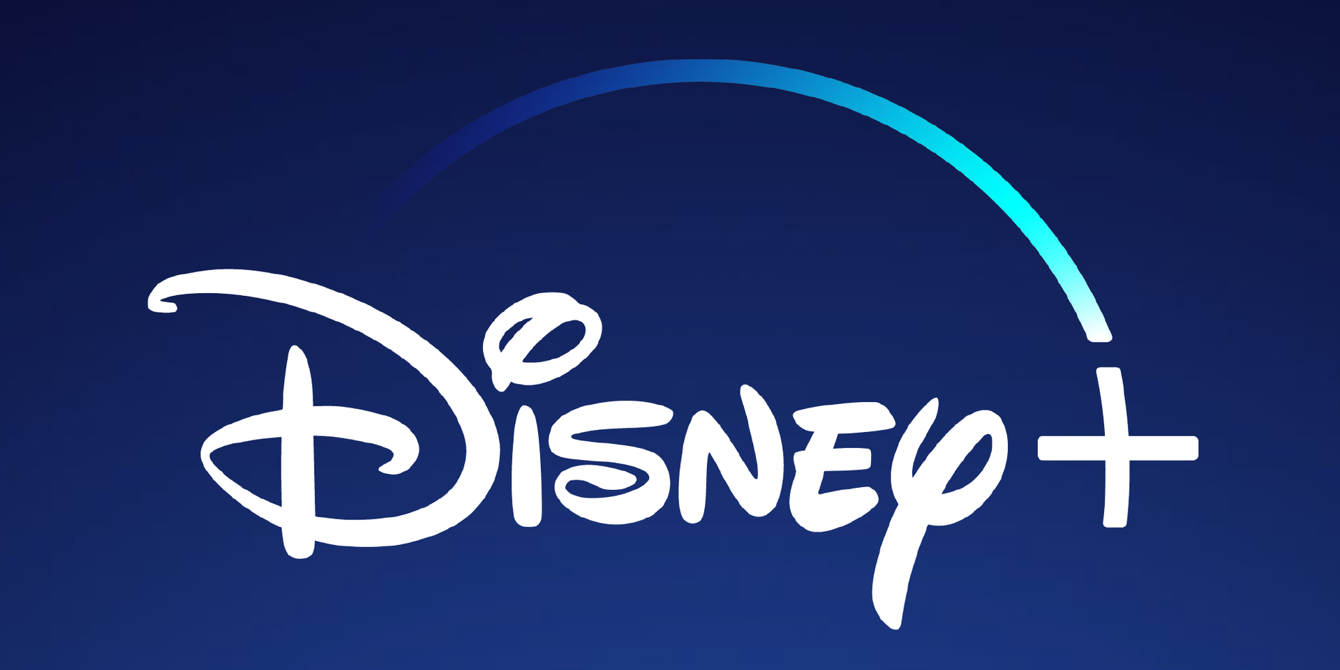 Disney+ is coming to Singapore in February 2021