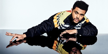 "The Weeknd's Manila concert has been canceled ""due to production requirement issues"""