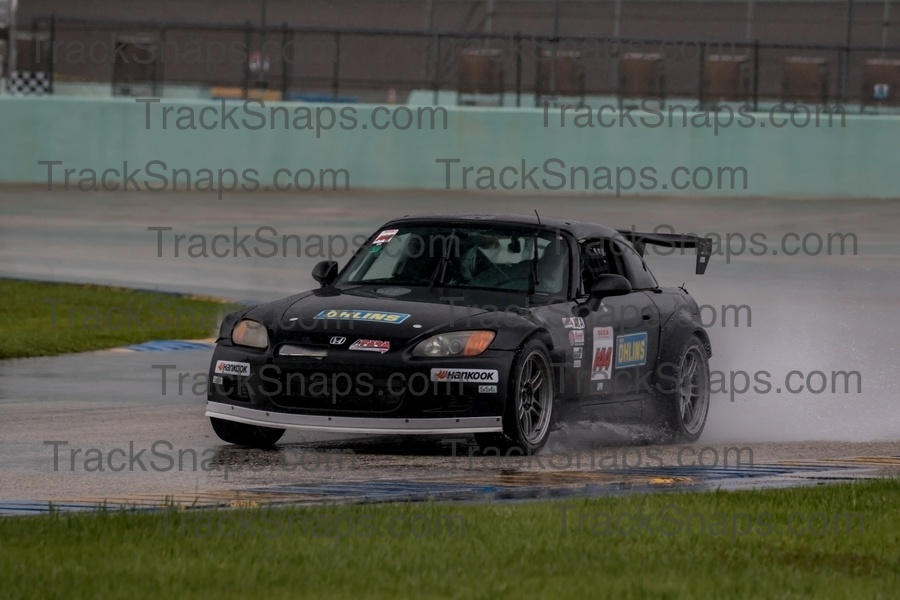 Photo 1138 - Homestead-Miami Speedway - 2018 FARA Memorial 500 Sprints