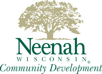 City of Neenah Inspections Department