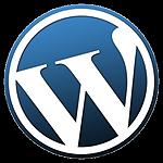 Profile picture of WordPress